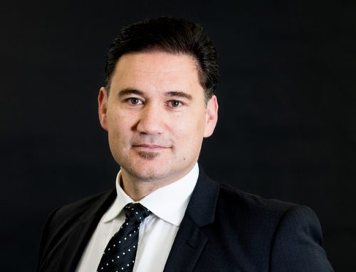 Te Ohu Kaimoana committed to protecting and representing Māori interests at the United Nations