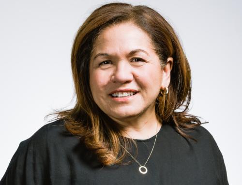 Hinerangi Raumati-Tu'ua appointed Chair of Moana New Zealand